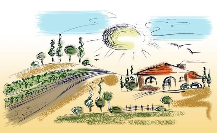 Herzlich willkommen auf der homepage von timm häuser immobilien